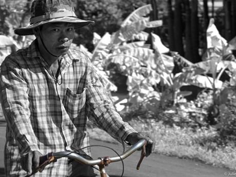 [Photo] 'Pot-Au-Phở' và câu chuyện về cuộc sống thường nhật ở Việt Nam