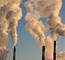 Việt Nam nỗ lực đến năm 2030 giảm từ 8-25% khí thải nhà kính