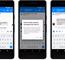 Facebook Messenger sắp sửa có tính năng dịch tự động tin nhắn