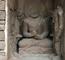 Pakistan mở cửa tham quan khu di tích tượng Phật cổ 1.700 tuổi