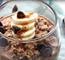 [Video] Những bữa sáng chất lượng để bắt đầu ngày mới đầy năng lượng