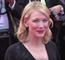 [Video] 'Quyền lực phái đẹp' tại Liên hoan phim Cannes 2018