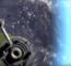 [Video] Rác vũ trụ - Hiểm họa của Trái đất trong tương lai
