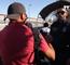 [Video] Mỹ từ chối nhập cảnh cho hàng loạt người Mexico