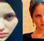 Con gái cựu Bộ trưởng Chechnya bị bắt giữ vì kết hôn với thủ lĩnh IS