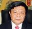 Hải Phòng: Kỷ luật về Đảng, cách chức Phó Bí thư Huyện ủy An Lão