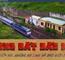 [Mega Story] Đường sắt Bắc Nam: Những hy sinh và bao điều trăn trở
