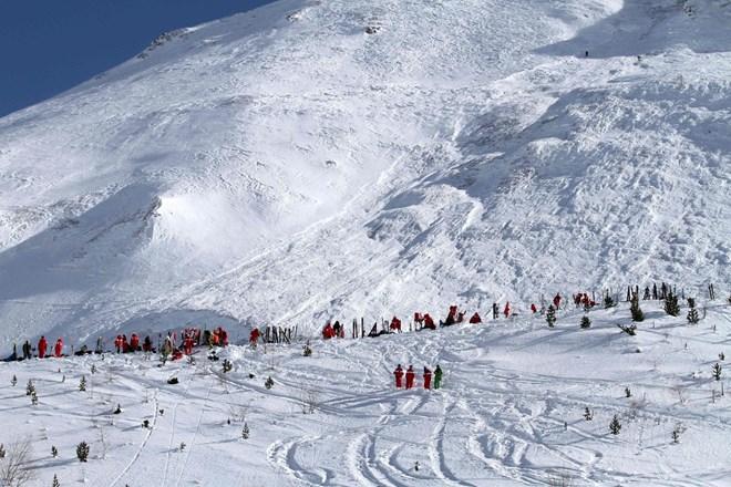 Kết quả hình ảnh cho Núi Alps, Pháp