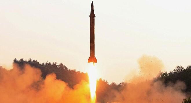 Triều Tiên tuyên bố sẽ tiếp tục thử hạt nhân nhằm mục đích tự vệ