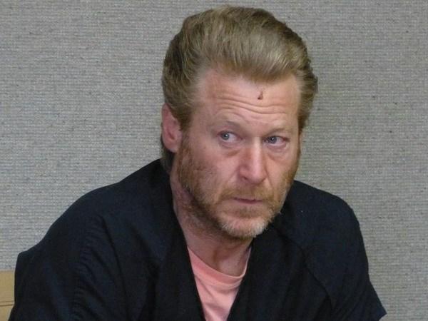 Thủ phạm giết người từ năm 1993 bất ngờ thú tội trên truyền hình - ảnh 1