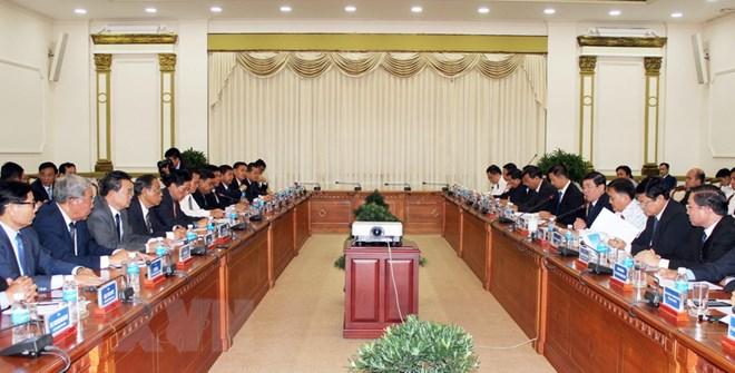 ttxvn_TPHCM_Phnom_Penh_12.jpg