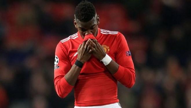Tuyệt giao với Paul Pogba, Jose Mourinho mơ về Toni Kroos