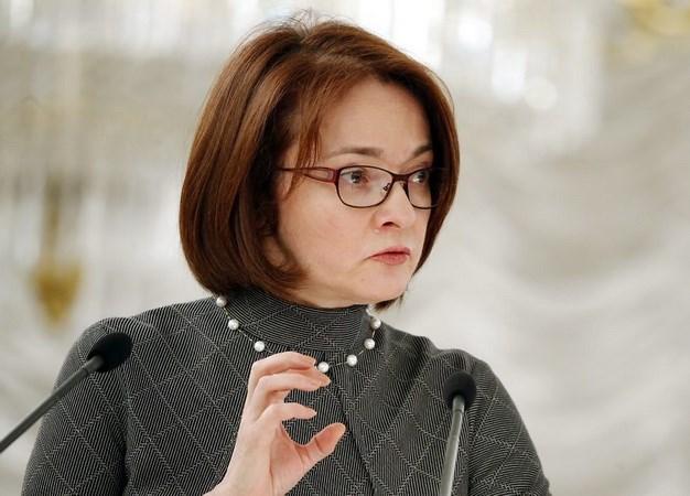Nga khẳng định kinh tế vẫn trụ vững trước các lệnh trừng phạt của Mỹ