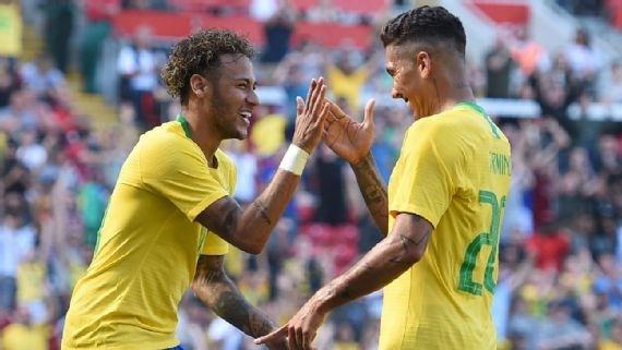 Kết quả hình ảnh cho Brazil có lối đá hoa mỹ, đẹp mắt