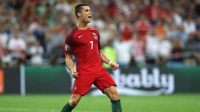 Những ứng viên sáng giá cho danh hiệu Vua phá lưới World Cup 2018 - ảnh 3