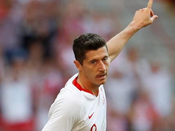 Những ứng viên sáng giá cho danh hiệu Vua phá lưới World Cup 2018 - ảnh 6