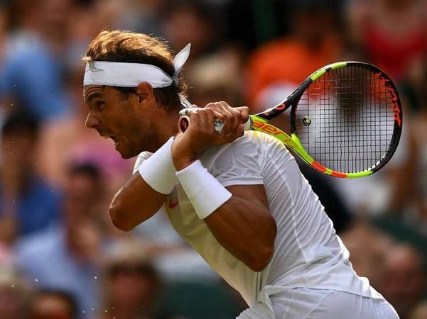 Wimbledon 2018: Nadal phá dớp, Djokovic đại chiến Nishikori