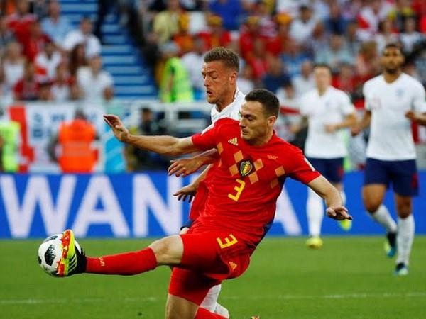 England_vs_Belgium_14.jpg