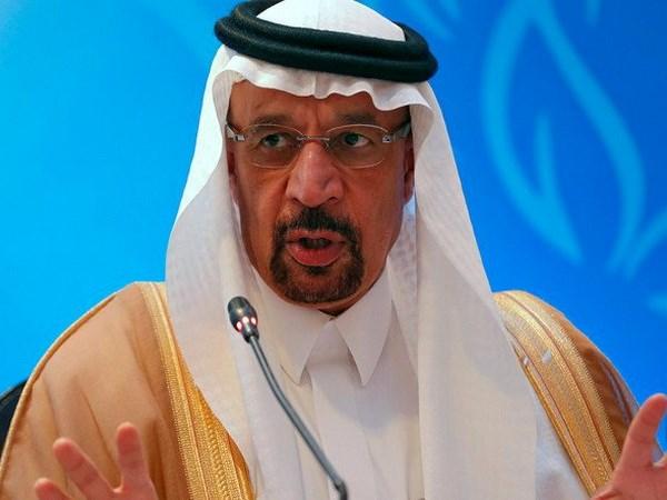Minister_Khalid_alFalih_09.jpg