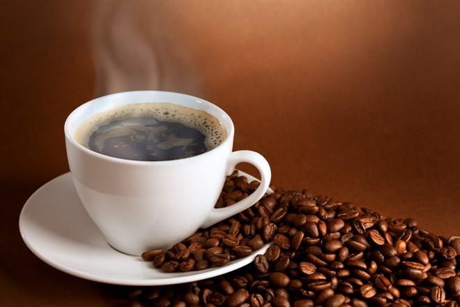 Kết quả hình ảnh cho cà phê tách