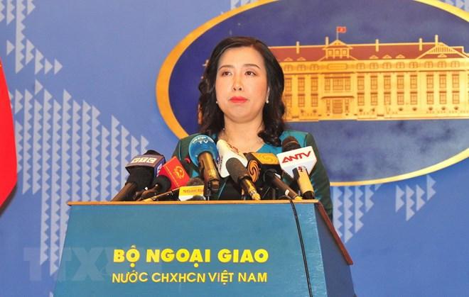 Theo dõi sát vụ việc hai lao động Việt Nam bị ngược đãi tại Hàn Quốc - ảnh 1