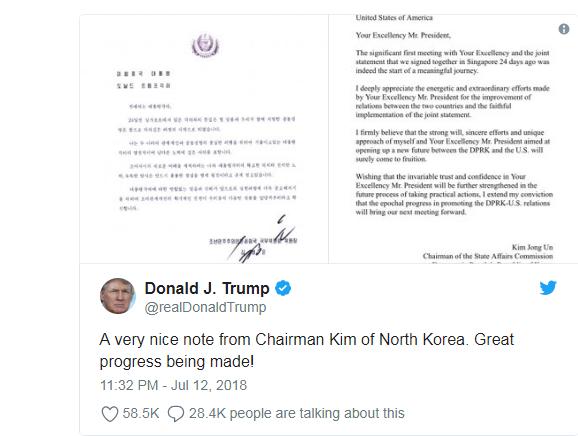 letter_Kim_Jong_un.png