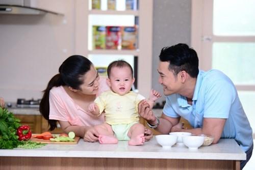 yếu sinh lý ảnh hưởng đến khả năng sinh sản