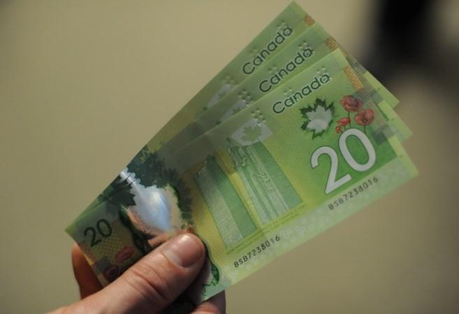 Nền kinh tế Canada chỉ chịu tác động nhẹ nếu hiệp định NAFTA sụp đổ