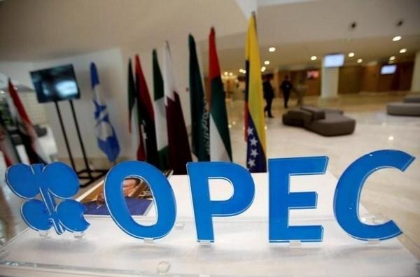 Ấn Độ, Trung Quốc đàm phán thành lập khối đối trọng với OPEC - ảnh 1
