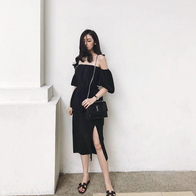 20180207_street_style_my_nhan_Viet_DepOnline_03.jpg