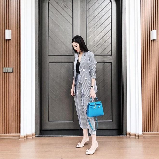 20180207_street_style_my_nhan_Viet_DepOnline_04.jpg