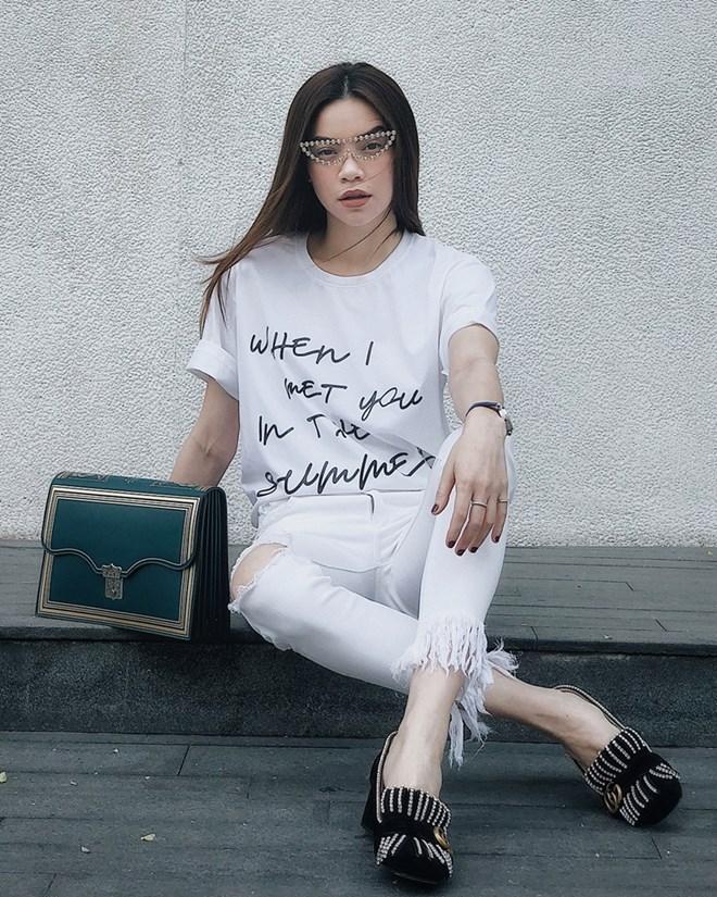 20180207_street_style_my_nhan_Viet_DepOnline_05.jpg
