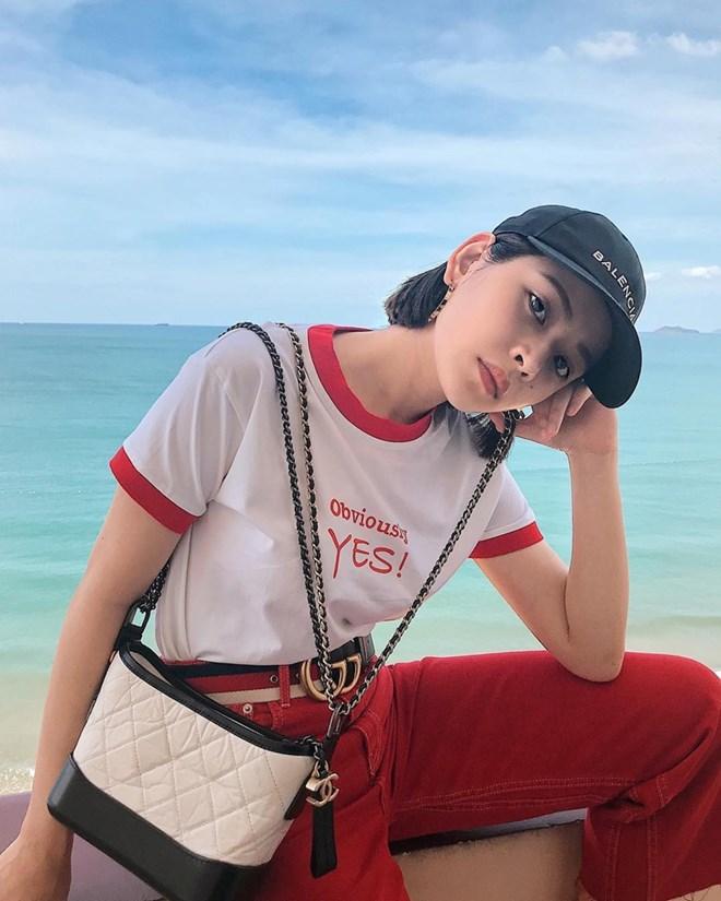20180207_street_style_my_nhan_Viet_DepOnline_06.jpg