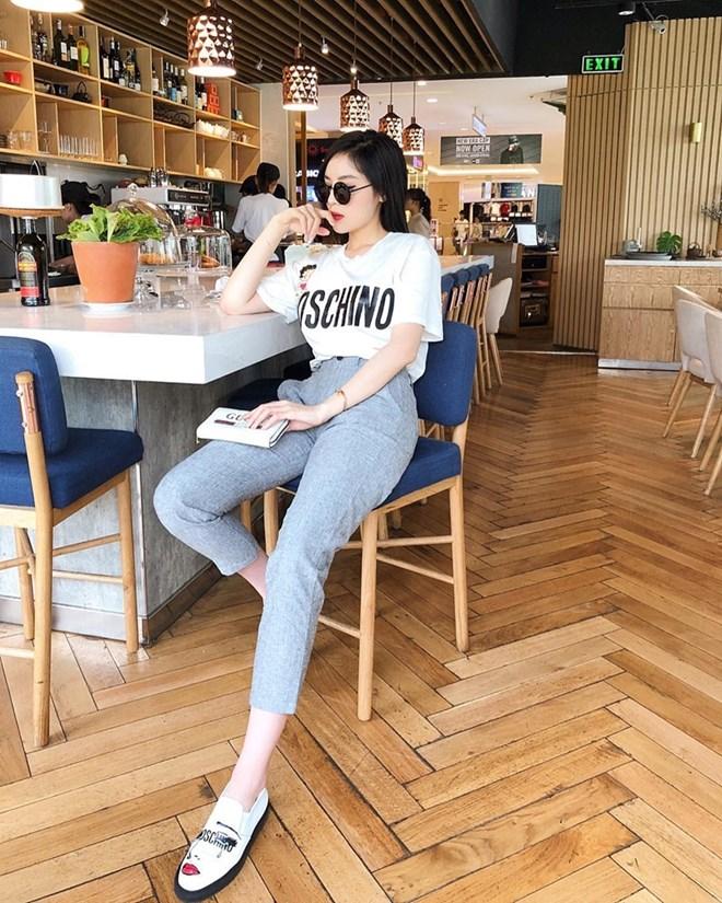 20180207_street_style_my_nhan_Viet_DepOnline_08.jpg