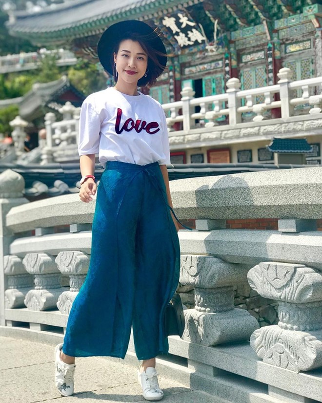 20180207_street_style_my_nhan_Viet_DepOnline_09.jpg
