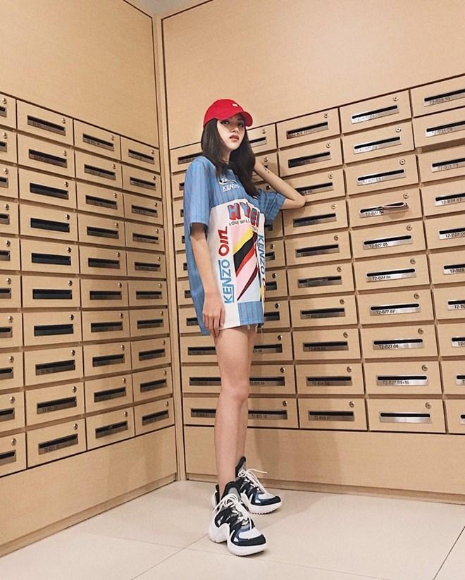 20180207_street_style_my_nhan_Viet_DepOnline_13.jpg