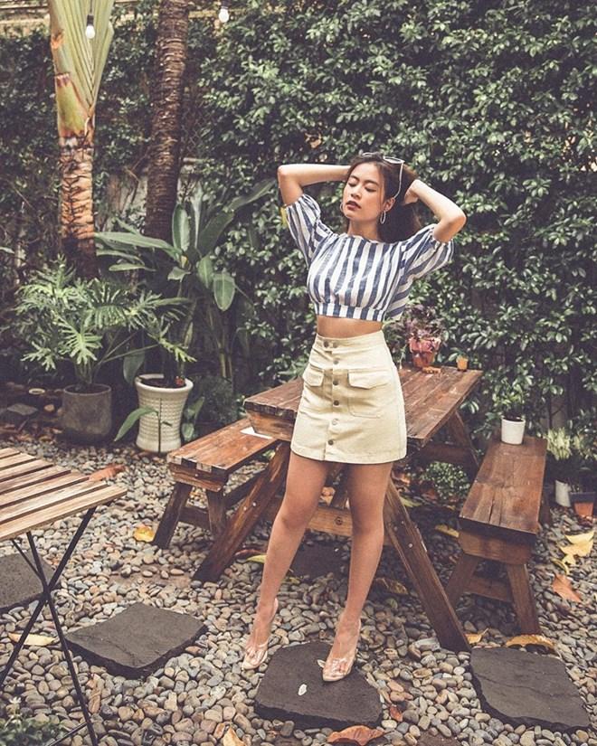 20180207_street_style_my_nhan_Viet_DepOnline_16.jpg