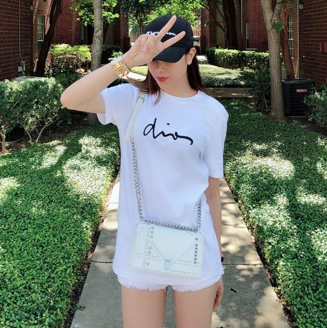 20180207_street_style_my_nhan_Viet_DepOnline_19.jpg