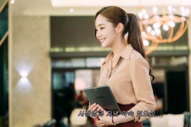 20180907_Park_Min_Young_Thu_ky_Kim_thoi_trang_cong_so_DepOnline_03.jpg