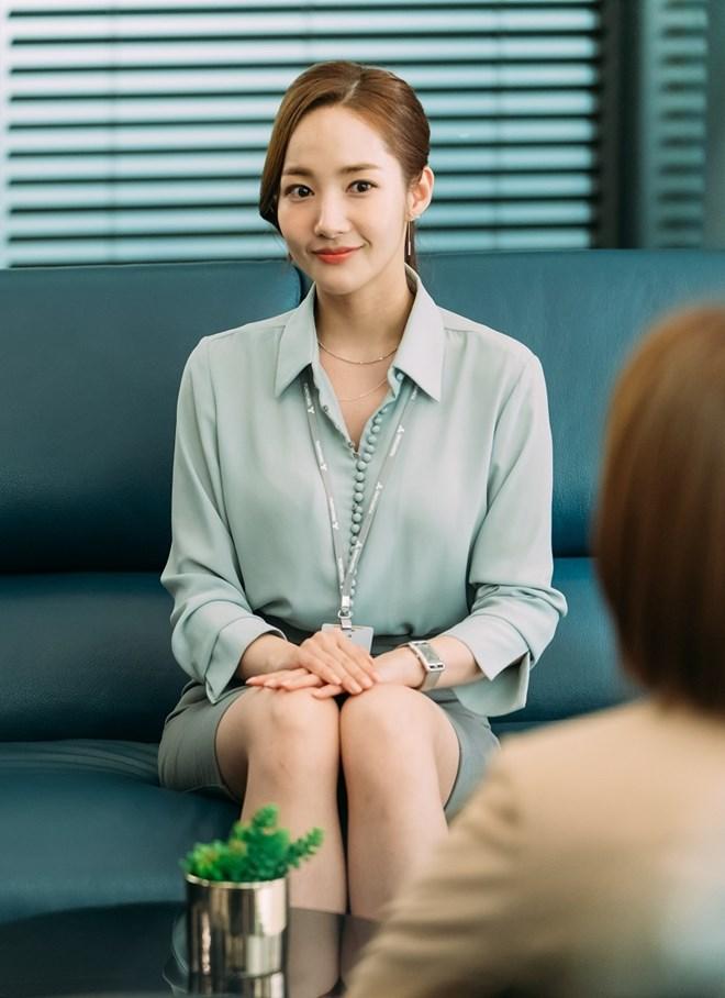 20180907_Park_Min_Young_Thu_ky_Kim_thoi_trang_cong_so_DepOnline_05.jpg