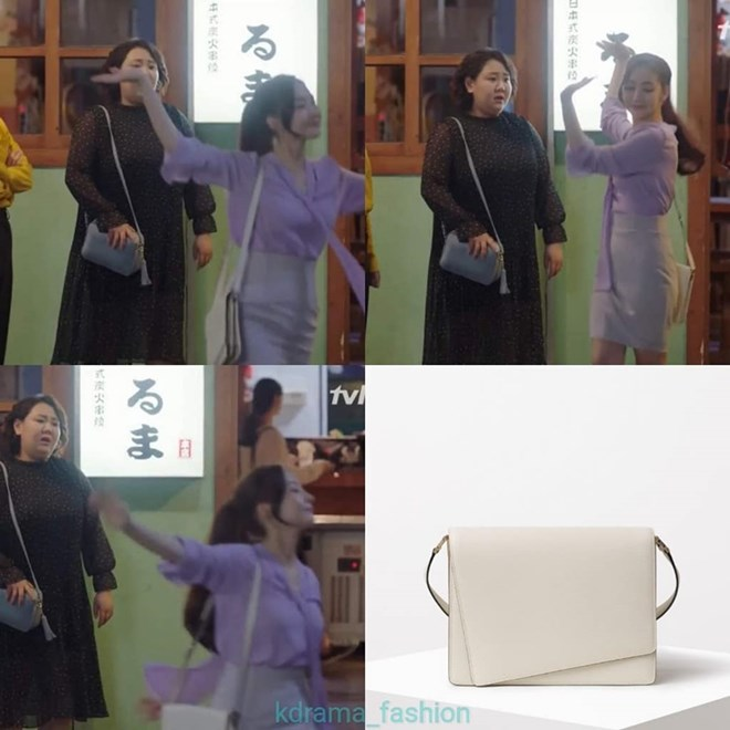 20180907_park_min_young_thu_ky_kim_thoi_trang_cong_so_deponline_28.jpg