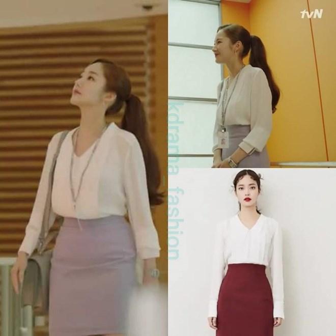 20180907_park_min_young_thu_ky_kim_thoi_trang_cong_so_deponline_32.jpg