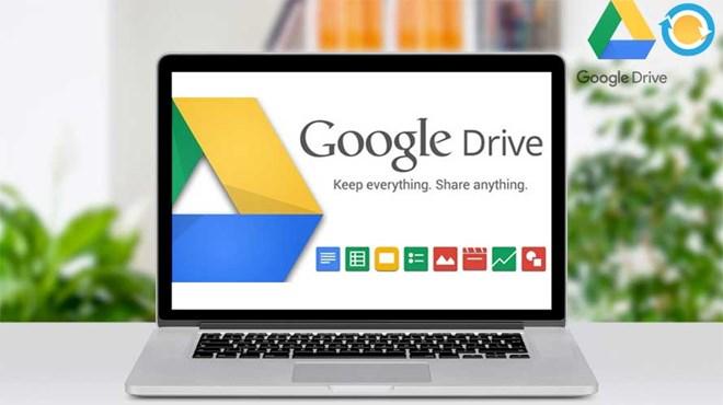 Google Drive bị sập toàn cầu, nhiều người dùng than bị ảnh hưởng nặng