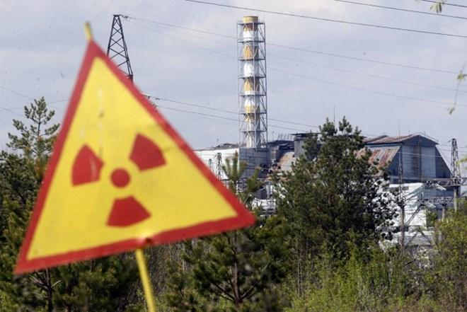 Nga điều tra ô nhiễm phóng xạ cao gấp 1.000 lần bình thường ở Urals
