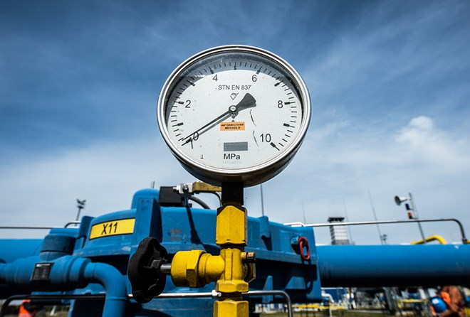 Nga khai trương dự án khí hóa lỏng 27 tỷ USD ở Bắc Cực