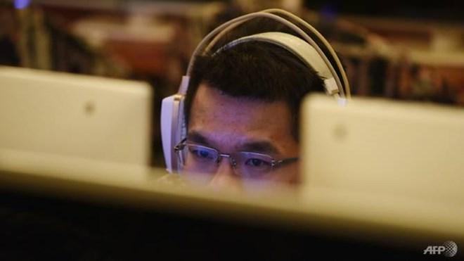 Trung Quốc siết chặt việc sử dụng phần mềm VPN vượt tường lửa - ảnh 1