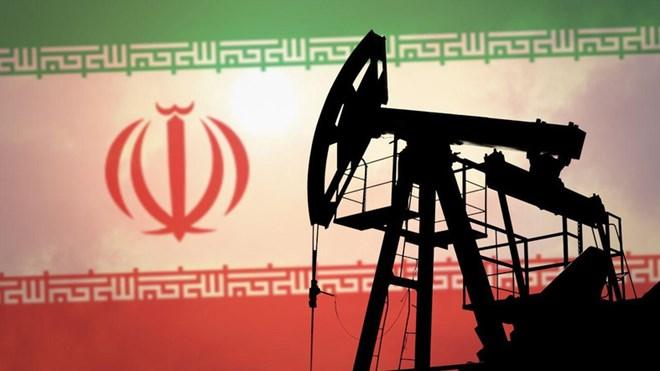 Iran tuyên bố sẽ phủ quyết đề xuất OPEC tăng sản lượng dầu