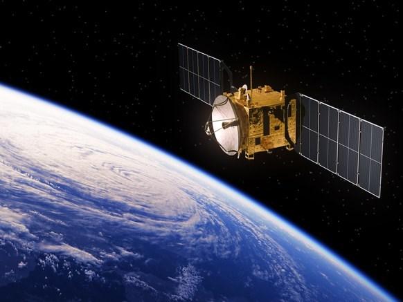 Satellite_FHM56J.jpg