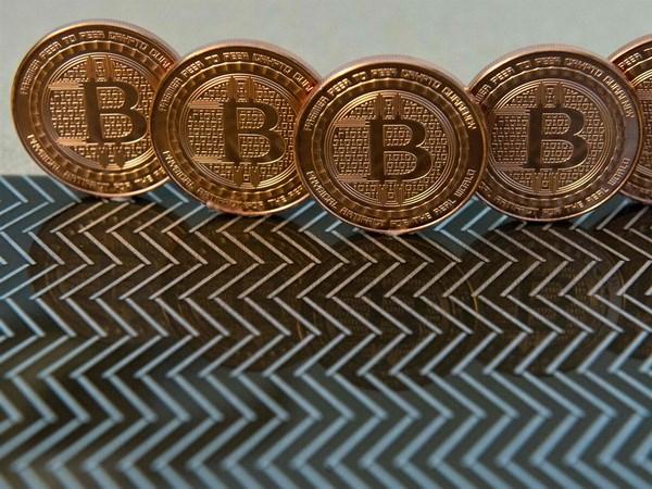Quản lý đồng tiền ảo để tránh rủi ro cho nền tài chính - ảnh 1