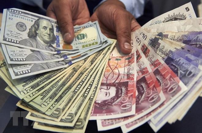 EU đề xuất đưa 3 nước, vùng lãnh thổ khỏi danh sách 'thiên đường thuế'
